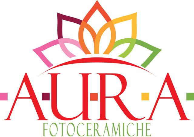 Aura Fotoceramiche